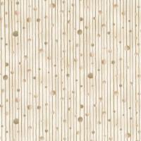 PEPPY 4507 Ткань для пэчворка PEPPY 4507 ФАСОВКА 50 x 55 см 137±5 г/кв.м 100% хлопок 132