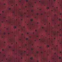 PEPPY 4507 Ткань для пэчворка PEPPY 4507 ФАСОВКА 50 x 55 см 137±5 г/кв.м 100% хлопок 138