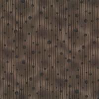 PEPPY 4507 Ткань для пэчворка PEPPY 4507 ФАСОВКА 50 x 55 см 137±5 г/кв.м 100% хлопок 140