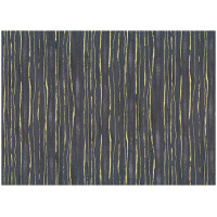 PEPPY 4507 Ткань для пэчворка PEPPY 4507 ФАСОВКА 50 x 55 см 137±5 г/кв.м 100% хлопок 237