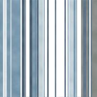 PEPPY 4507 Ткань для пэчворка PEPPY 4507 ФАСОВКА 50 x 55 см 137±5 г/кв.м 100% хлопок 282