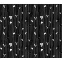PEPPY 4507 Ткань для пэчворка PEPPY 4507 ФАСОВКА 50 x 55 см 137±5 г/кв.м 100% хлопок 501