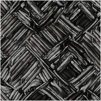 PEPPY 4507 Ткань для пэчворка PEPPY 4507 ФАСОВКА 50 x 55 см 137±5 г/кв.м 100% хлопок 588