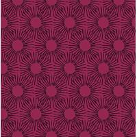 PEPPY 4507 Ткань для пэчворка PEPPY 4507 ФАСОВКА 50 x 55 см 137±5 г/кв.м 100% хлопок 675