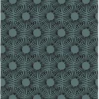 PEPPY 4507 Ткань для пэчворка PEPPY 4507 ФАСОВКА 50 x 55 см 137±5 г/кв.м 100% хлопок 678