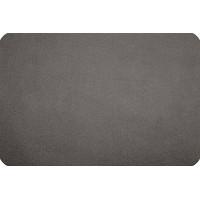 """PEPPY CUDDLE SUEDE """"PEPPY"""" искусственная замша CUDDLE SUEDE ФАСОВКА 35 x 50 см 215±5 г/кв.м 100% полиэстер 03 ash (тм.серый)"""