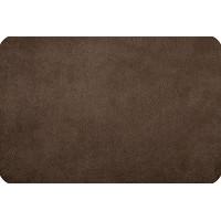 "PEPPY CUDDLE SUEDE ""PEPPY"" искусственная замша CUDDLE SUEDE ФАСОВКА 35 x 50 см 215±5 г/кв.м 100% полиэстер 07 brown (коричневый)"