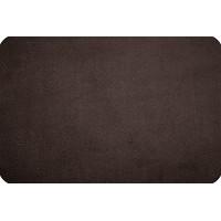"PEPPY CUDDLE SUEDE ""PEPPY"" искусственная замша CUDDLE SUEDE ФАСОВКА 35 x 50 см 215±5 г/кв.м 100% полиэстер 11 chocolate (тм.коричневый)"