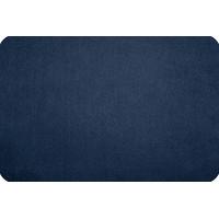 "PEPPY CUDDLE SUEDE ""PEPPY"" искусственная замша CUDDLE SUEDE ФАСОВКА 35 x 50 см 215±5 г/кв.м 100% полиэстер 13 navy (тм.синий)"