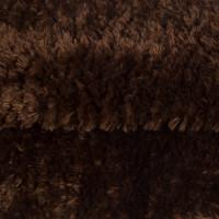 "PEPPY PTB-001 ""PEPPY"" Плюш PTB-001 ФАСОВКА 48 x 48 см 446 г/кв.м 100% полиэстер коричневый/brown"