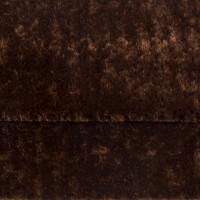 "PEPPY PTB-002 ""PEPPY"" Плюш PTB-002 ФАСОВКА 48 x 48 см 288 г/кв.м 100% полиэстер коричневый/brown"