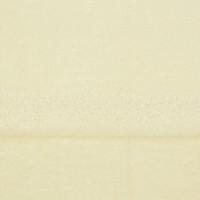 "PEPPY PTB-002 ""PEPPY"" Плюш PTB-002 ФАСОВКА 48 x 48 см 288 г/кв.м 100% полиэстер молочный/ivory"