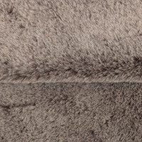 "PEPPY PTB-004 ""PEPPY"" Плюш PTB-004 ФАСОВКА 48 x 48 см 374 г/кв.м 100% полиэстер коричневый/brown"