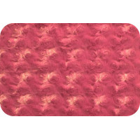 "PEPPY RC ""PEPPY"" Плюш RC ФАСОВКА 48 x 48 см 715 г/кв.м 100% полиэстер hot pink"
