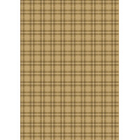PEPPY УДАЧНЫЙ УРОЖАЙ Ткань для пэчворка PEPPY УДАЧНЫЙ УРОЖАЙ ФАСОВКА 50 x 55 см 146±5 г/кв.м 100% хлопок УУ-11 зеленый