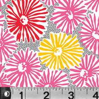 PEPPY URBAN CLASSICS Ткань для пэчворка PEPPY URBAN CLASSICS ФАСОВКА 50 x 55 см 145±5 г/кв.м 100% хлопок  UCLA 981P