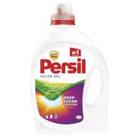 PERSIL 2454029 Средство для стирки жидкое автомат 1,95 л PERSIL (Персил) Color, гель, 2454029