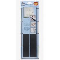 Plaid PLD-16690 Контурные линии. Большая упаковка