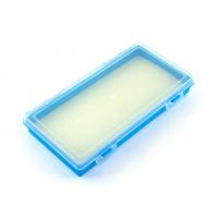 Polymerbox 2401 Органайзер 2401  240 х130 х35 мм (изолон 8мм)