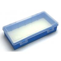 Polymerbox 2401.2 Органайзер 2401.2,  240 х 130 х 50 мм, (изолон 8мм)