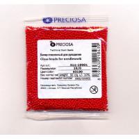 Preciosa Ornela 00000036273 Бисер «Preciosa» 50 г, 311-19001-10/0-93190