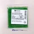 Preciosa Ornela 311-19001-8/0-50100-50 Бисер Preciosa 8/0, 50 г