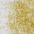 Preciosa Ornela 331-19001-10/0-01151 Бисер Preciosa 10/0, 50 г.