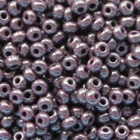 Preciosa Ornela 331-19001-10/0-28040 Бисер Preciosa 10/0, 50 г