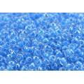 Preciosa Ornela 331-19001-10/0-38636 Бисер Preciosa 10/0, 50 г.