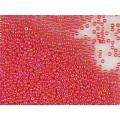 Preciosa Ornela 331-19001-10/0-94190 Бисер Preciosa 10/0, 50 г.