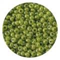 Preciosa Ornela 58430_331-19001-10/0-50 Бисер Preciosa  10/0, 50 г