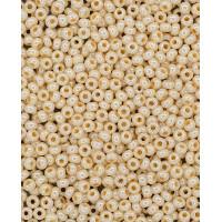 Preciosa Ornela БИС-1-239-38301.239 Бисер Preciosa 10/0, 20г бежевый