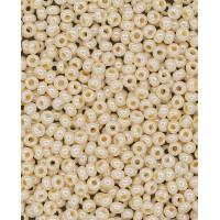 Preciosa Ornela БИС-1-240-38301.240 Бисер Preciosa 10/0, 20г молочный