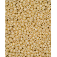 Preciosa Ornela БИС-1-246-38301.246 Бисер Preciosa 10/0, 20г кремовый