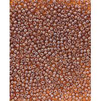 Preciosa Ornela БИС-1-82-38301.082 Бисер Preciosa 10/0, 20г коричневый