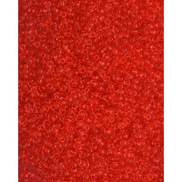 Preciosa Ornela БСЧ-20-10-33716.068 Бисер Preciosa 10/0 5г красный 90050