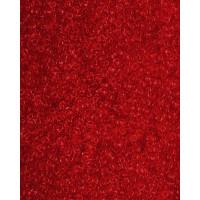 Preciosa Ornela БСЧ-20-11-33716.069 Бисер Preciosa 10/0 5г красный 90070
