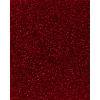 Preciosa Ornela БСЧ-20-12-33716.070 Бисер Preciosa 10/0 5г красный 90090
