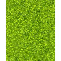 Preciosa Ornela БСЧ-20-32-33716.044 Бисер Preciosa 10/0 5г зеленый 50220