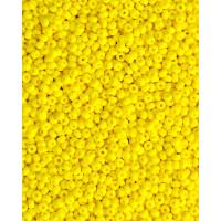 Preciosa Ornela БСЧ-20-48-33716.064 Бисер Preciosa 10/0 5г желтый 83110