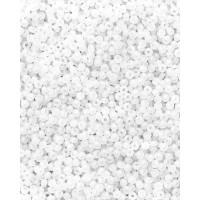 Preciosa Ornela БСЧ-20-52-33716.002 Бисер Preciosa 10/0 5г белый 02090