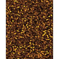 Preciosa Ornela БСЧ-20-77-33716.012 Бисер Preciosa 10/0 5г коричневый 17090