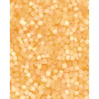 Preciosa Ornela БСЧ-6-35-14194.036 Бисер Preciosa 9/0, 50г 05282 желтый