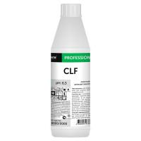 PRO-BRITE 109-1Е Антисептик для рук и поверхностей спиртосодержащий (64%) 1л PRO-BRITE CLF, жидкость, 109-1Е