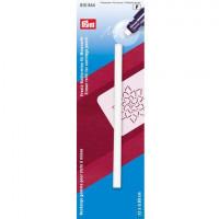 Prym 610844 Запасной ластик для механического карандаша