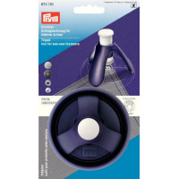 Prym 673130 Инструмент для установки кнопок Tripod