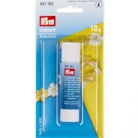 """Prym 987180 """"PRYM"""" 987180 Клей-карандаш в блистере ."""