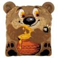 Риолис 1590 Медвежонок