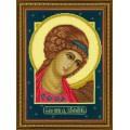 Риолис 1674 Ангел Хранитель