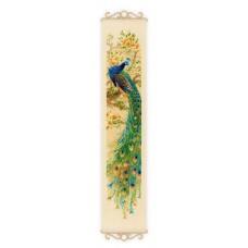 Набор для вышивания 1834 Восточный красавец